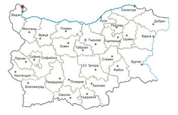 map-komand-footer