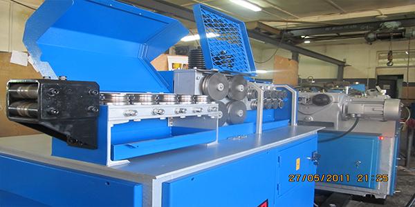 автоматична линия за прозиводство на радиаторни скоби4