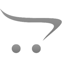 Горелка на биомаса BB–5000
