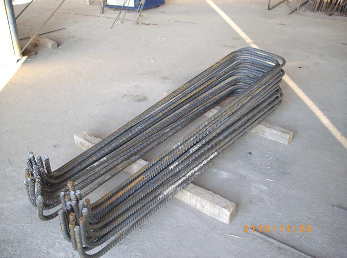 veterogeneratori