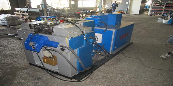автоматична линия за прозиводство на радиаторни скоби3
